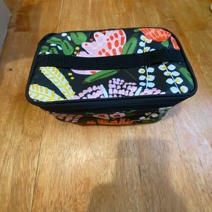 Thirty One Glamour case